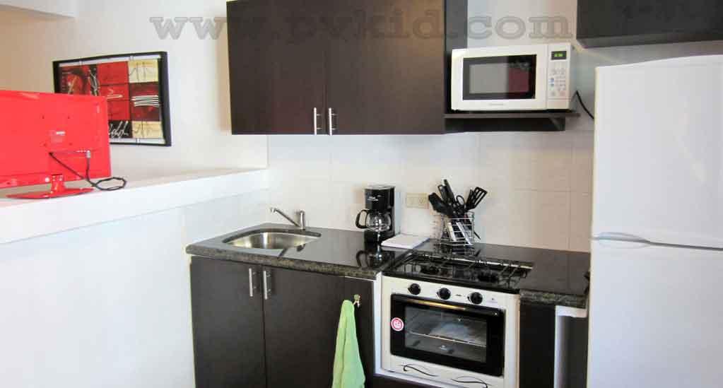 Casa Vizcarra 1 Studio 18