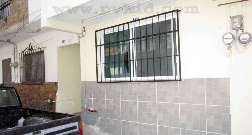 Casa Vizcarra 1 Studio 24