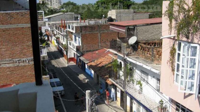 Casa Vizcarra 1 Studio 33