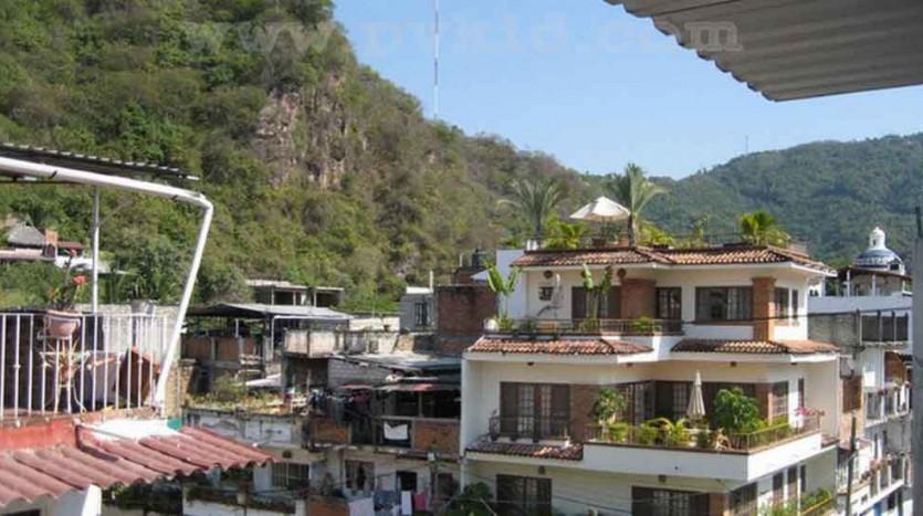 Casa Vizcarra 1 Studio 35