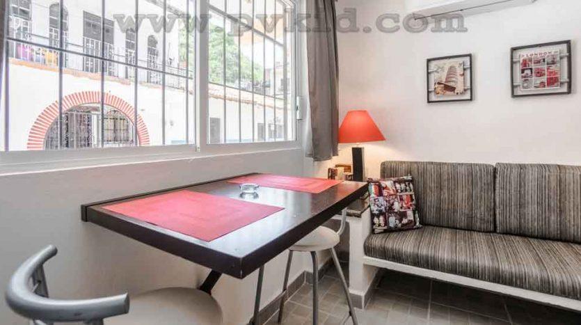 Casa Vizcarra 1 Studio july 18 9