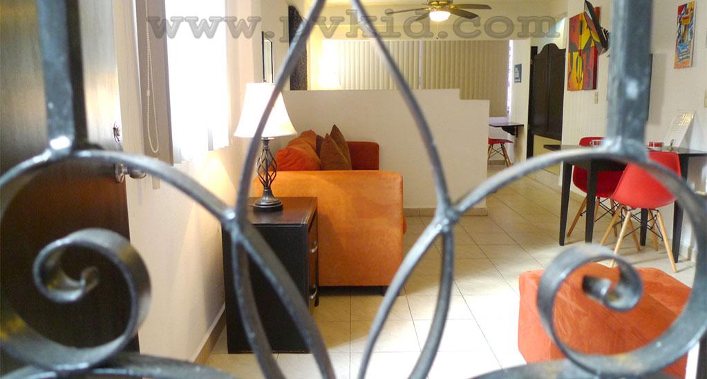 Casa Vizcarra 2 Studio 12-14-18 10