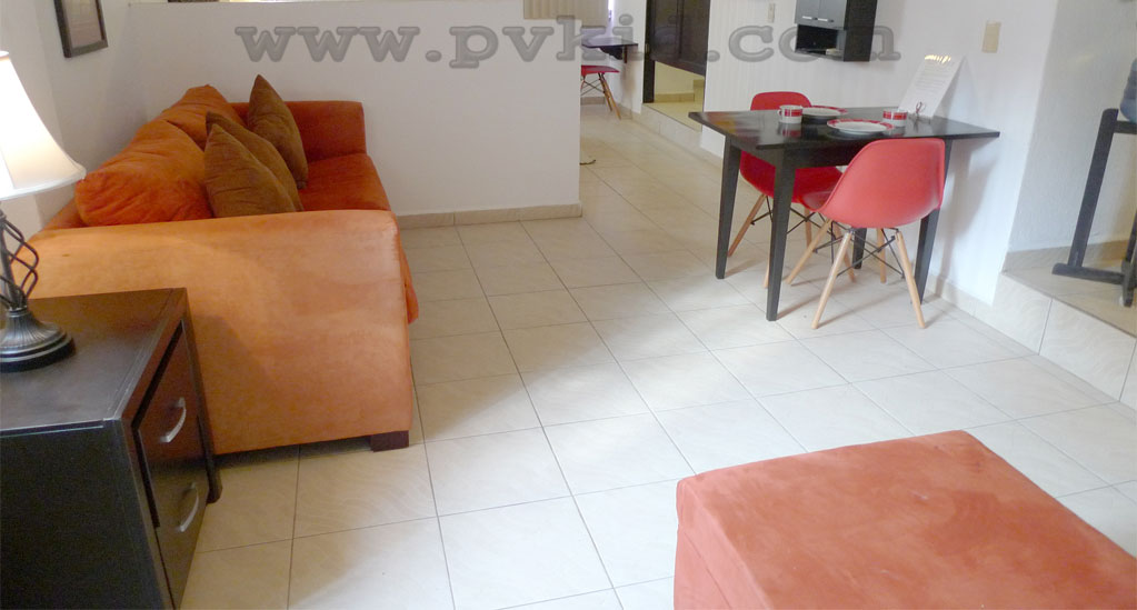 Casa Vizcarra 2 Studio 12-14-18 18