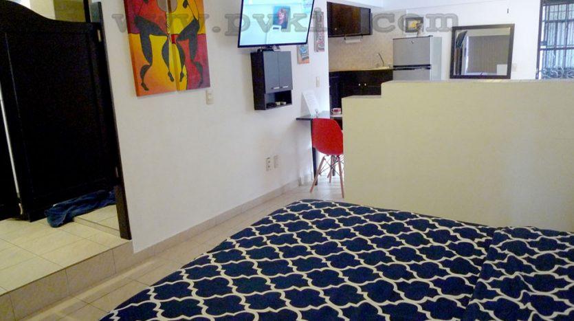 Casa Vizcarra 2 Studio 12-14-18 7