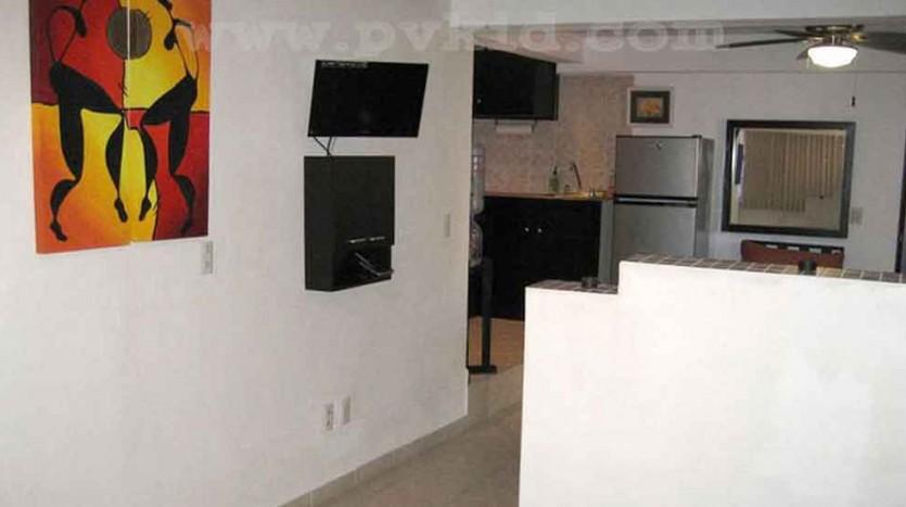 Casa Vizcarra 2 Studio 18