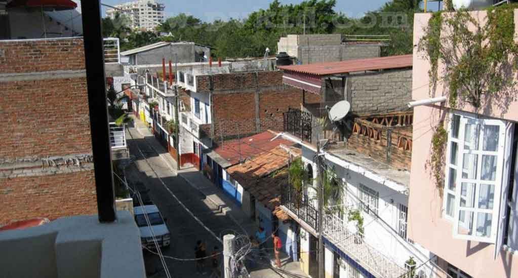 Casa Vizcarra 2 Studio 39