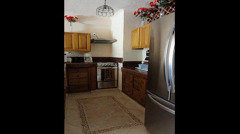 Laure Pientka - Kitchen 4 3325 X 2231