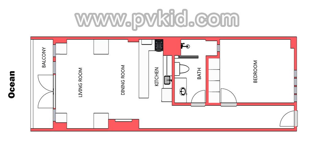 Plaza Mar 202 8-10-2021 21