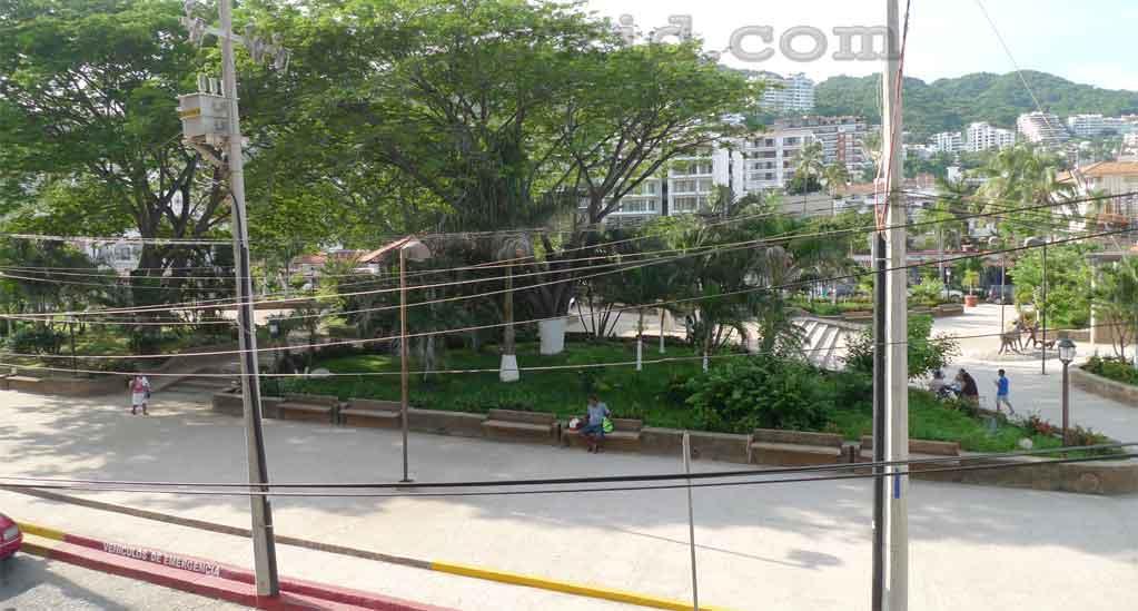 Plaza Mar 205 a19