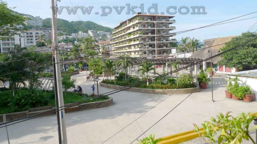 Plaza Mar 205 a20