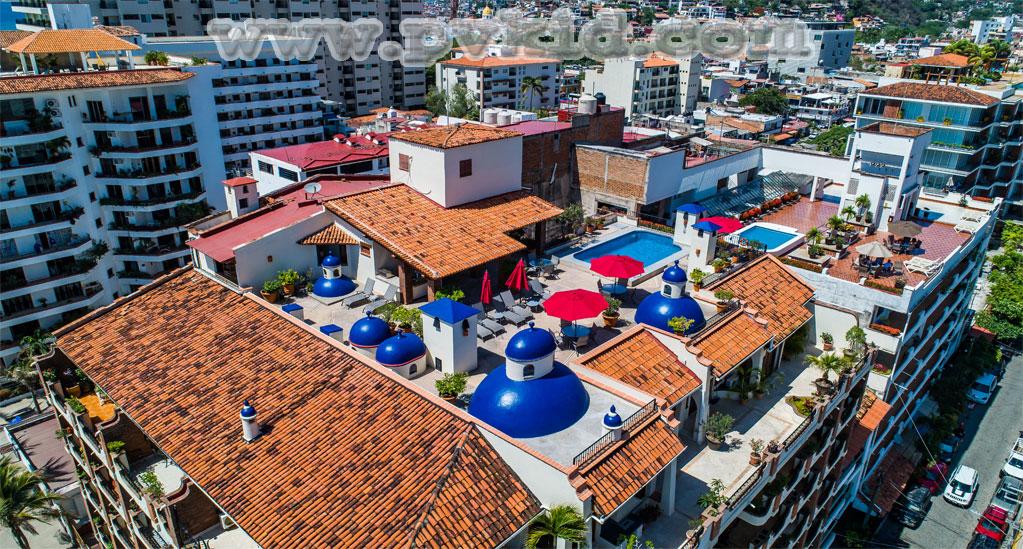 Plaza Mar 402 7-9-2019 9