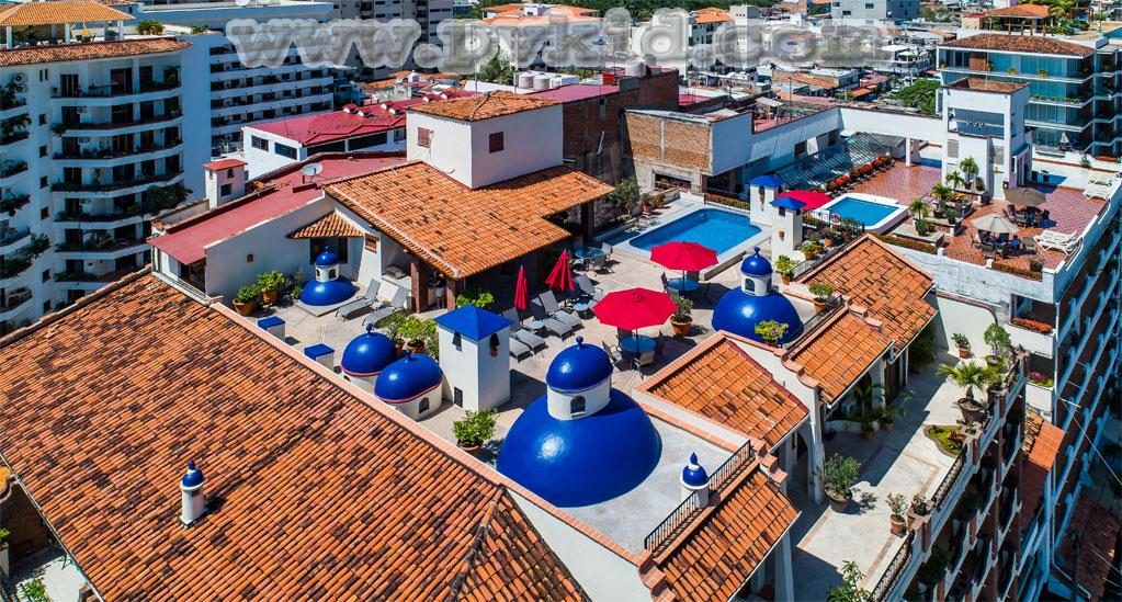 Plaza Mar 404 12-12-2019 8