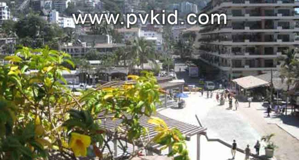 Plaza-Mar-406 8-16-2021 3