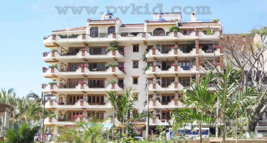 Plaza Mar Condo 203 a36