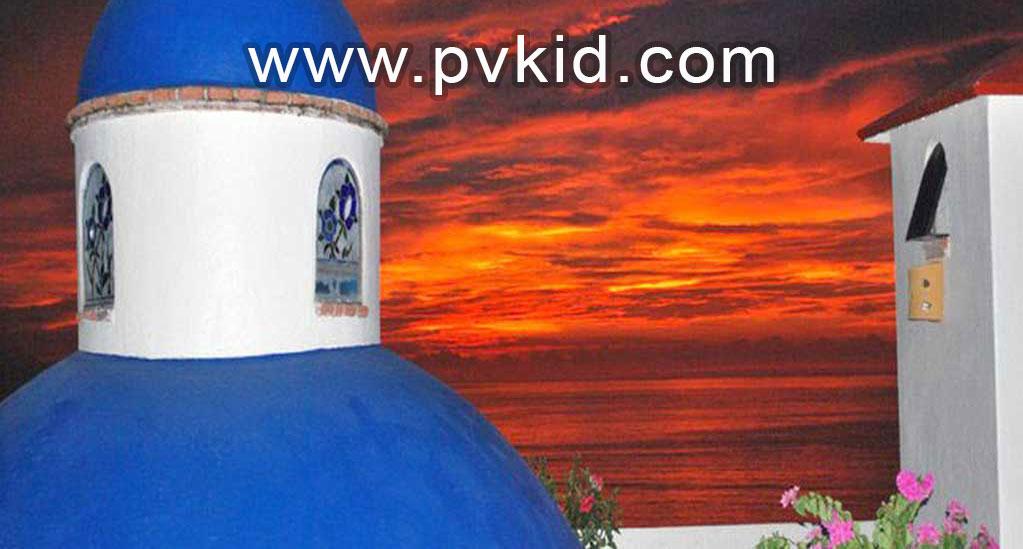 Plaza Mar Condo 204 8-9-2021 34