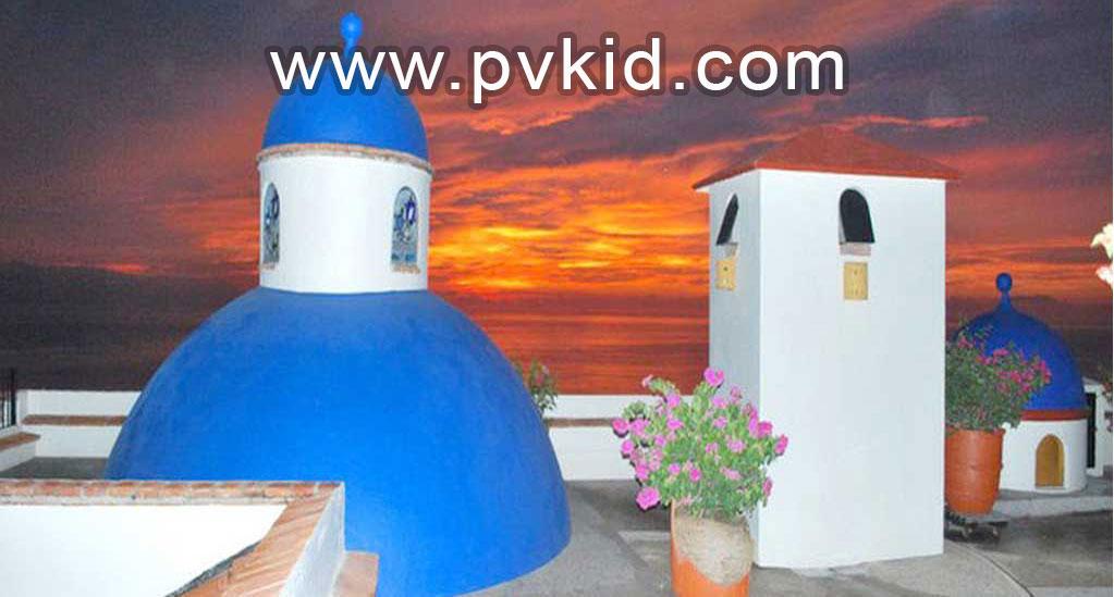 Plaza Mar Condo 204 8-9-2021 35