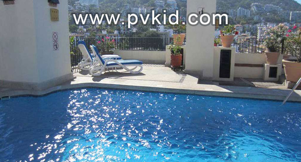 Plaza Mar Condo 204 8-9-2021 38