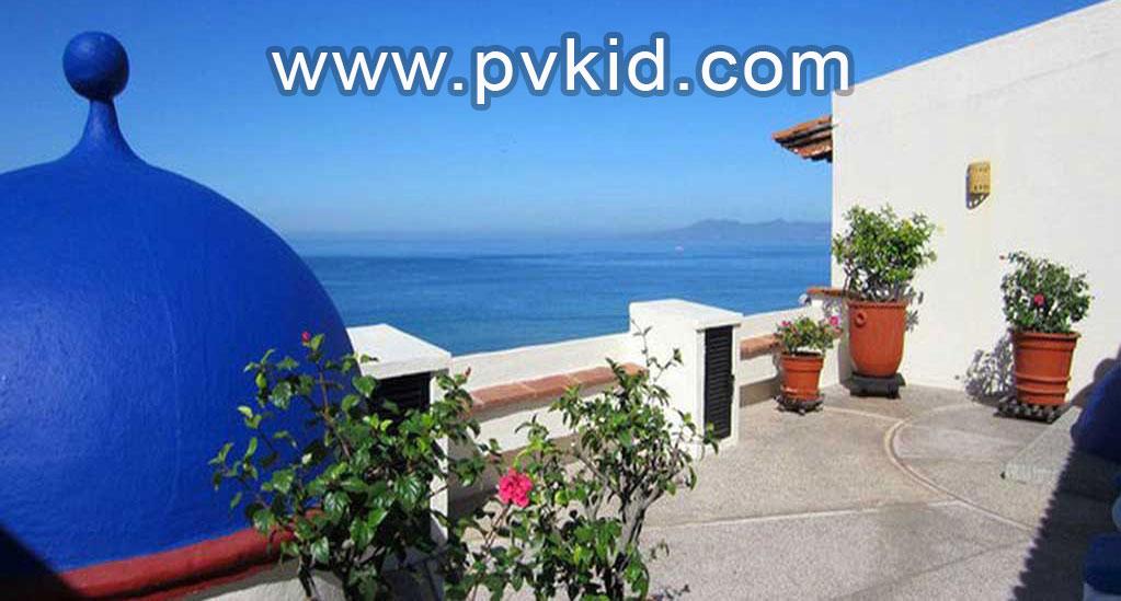 Plaza Mar Condo 204 8-9-2021 40