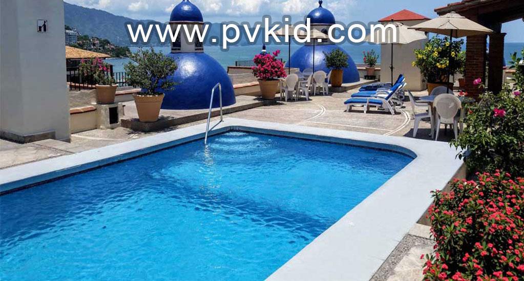 Plaza Mar Condo 204 8-9-2021 41