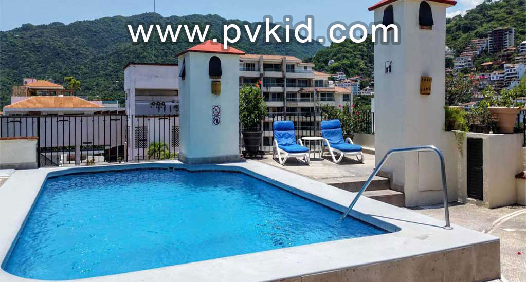 Plaza Mar Condo 204 8-9-2021 42