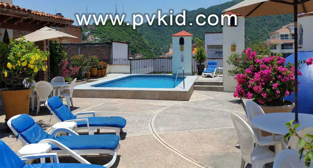Plaza Mar Condo 204 8-9-2021 43