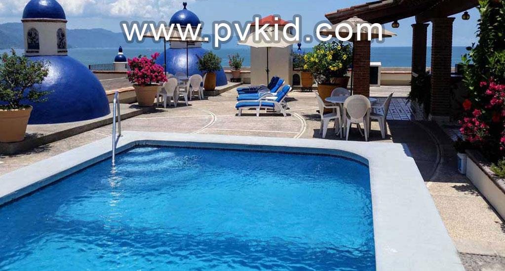 Plaza Mar Condo 204 8-9-2021 44