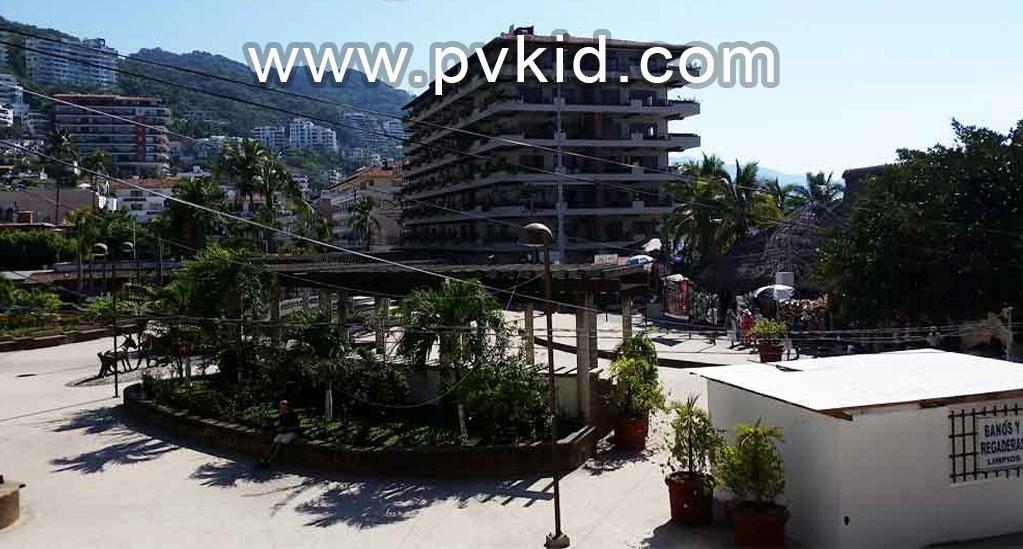 Plaza Mar Condo 204 8-9-2021 46