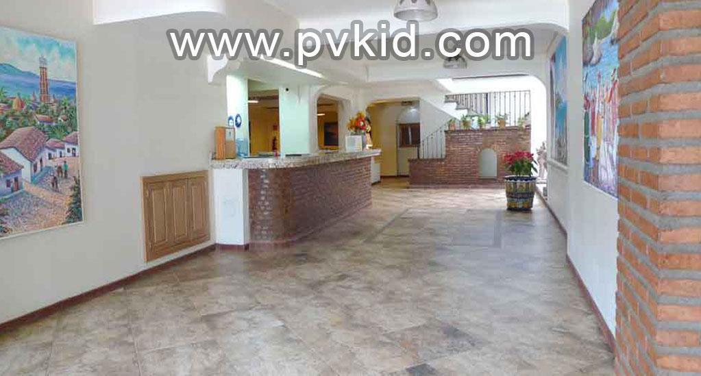 Plaza Mar Condo 204 8-9-2021 47