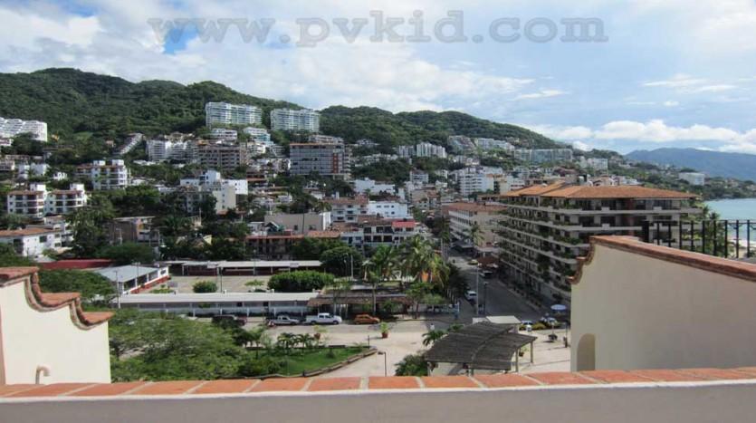 Plaza Mar Condo 302 11