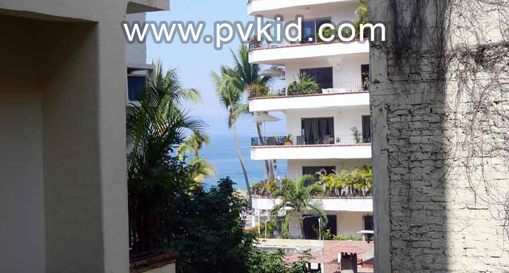 Plaza Mar Condo 306 8-16-2021 21