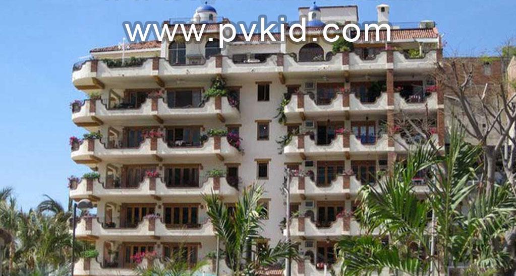 Plaza Mar Condo 306 8-16-2021 32