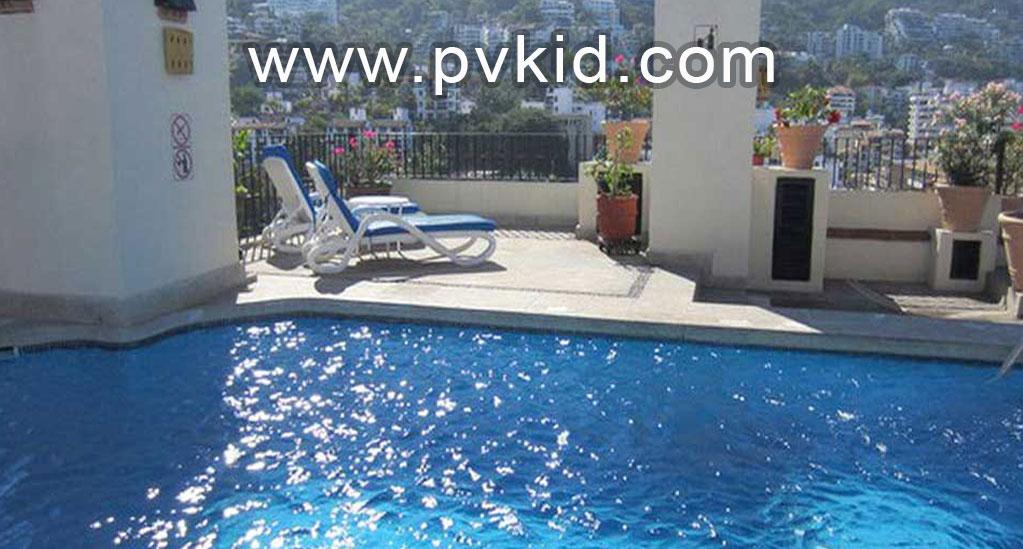 Plaza Mar Condo 306 8-16-2021 34