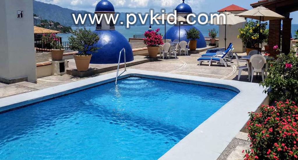 Plaza Mar Condo 306 8-16-2021 47
