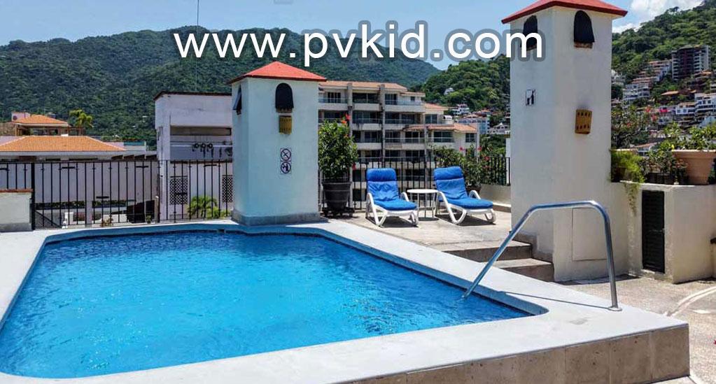 Plaza Mar Condo 306 8-16-2021 49