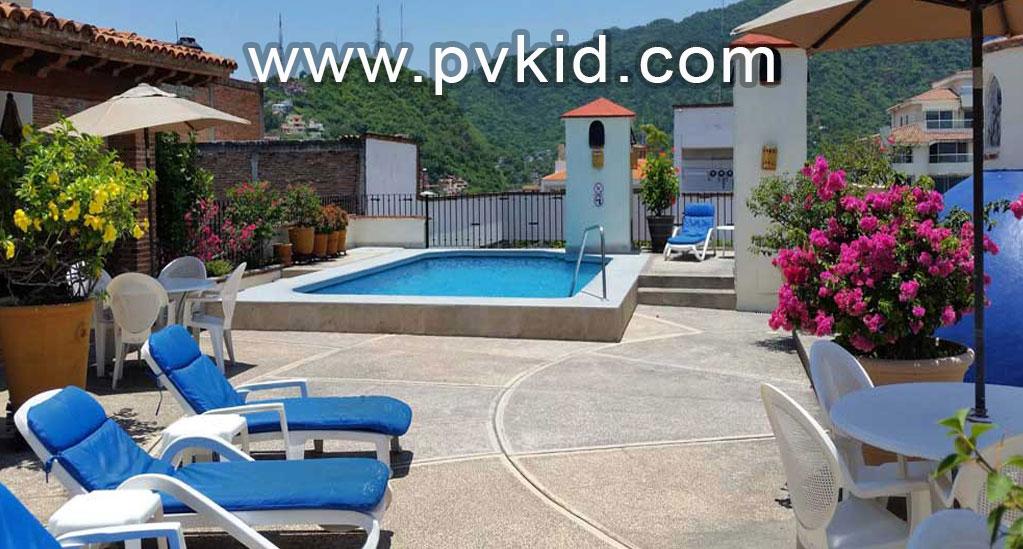 Plaza Mar Condo 306 8-16-2021 50