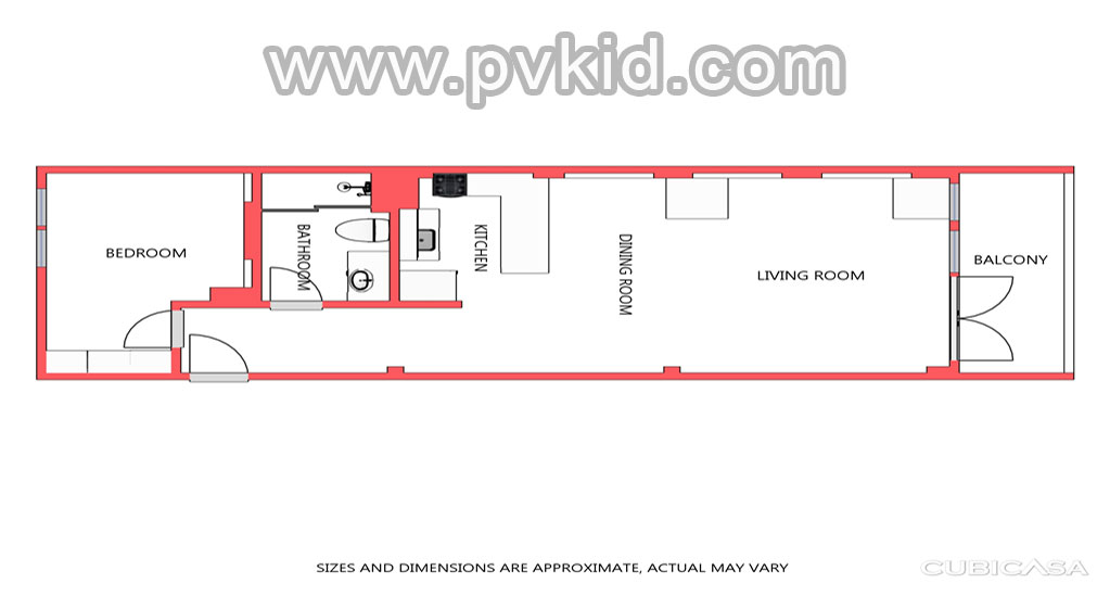 Plaza Mar Condo 306 8-16-2021 53