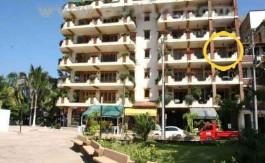 Plaza Mar Condo 406 53