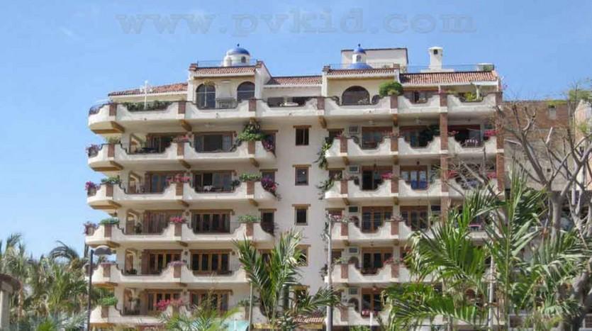 Plaza Mar Condo 502 24