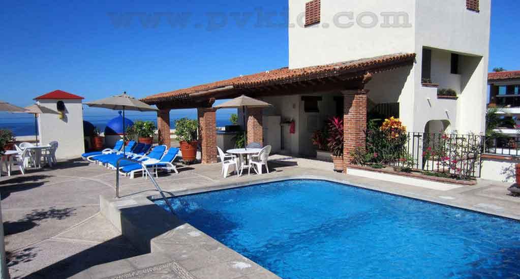 Plaza Mar Condo 502 28
