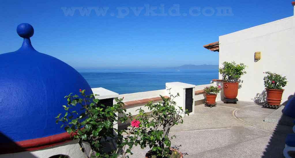 Plaza Mar Condo 502 33