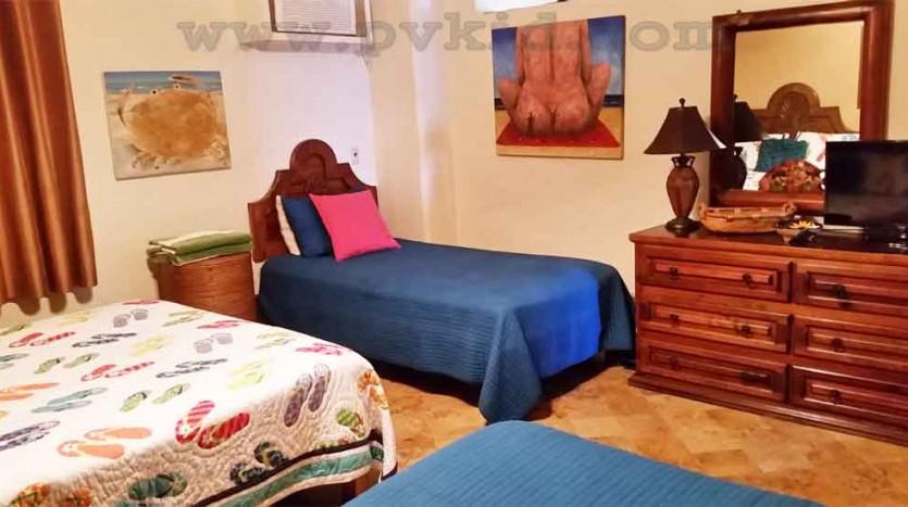 Plaza Mar Condo 504 a10