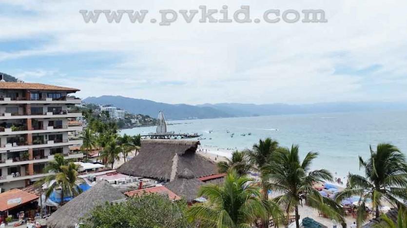 Plaza Mar Condo 504 a31
