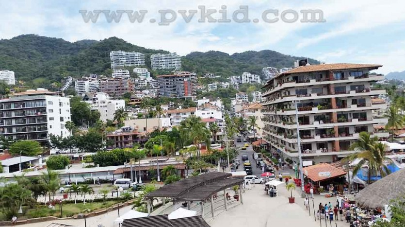 Plaza Mar Condo 504 a32