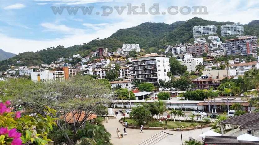 Plaza Mar Condo 504 a33