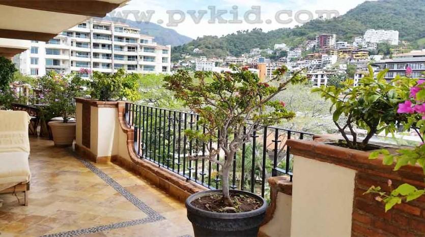 Plaza Mar Condo 504 a39