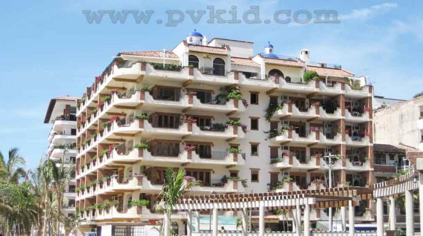Plaza Mar Condo 504 a49