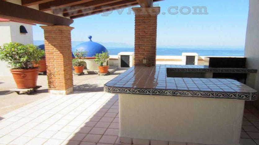 Plaza Mar Condo 505 23