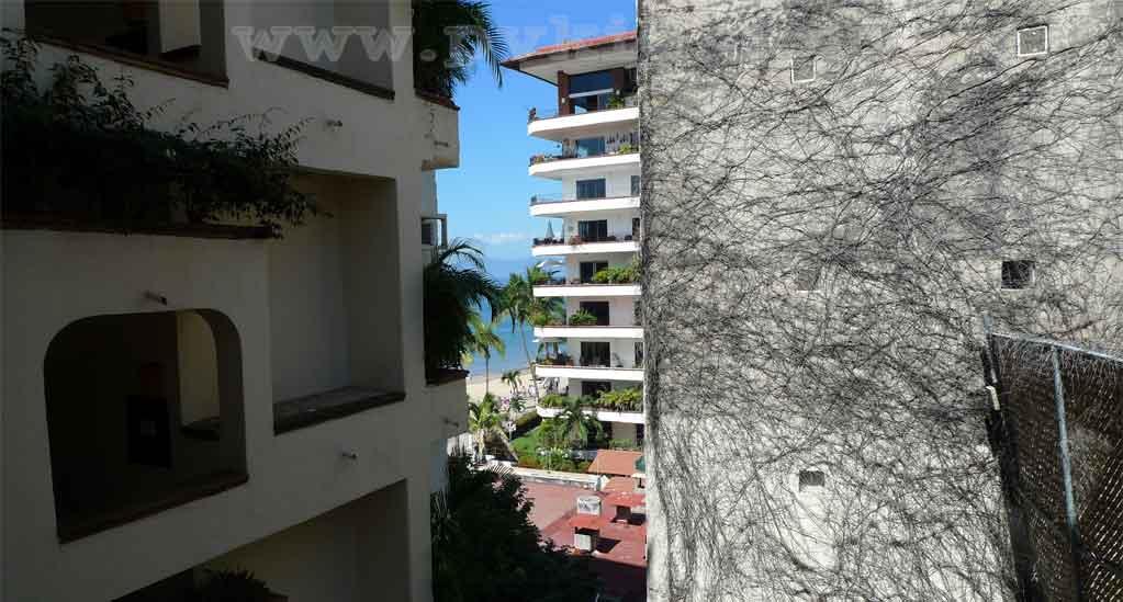 Plaza Mar Condo 506 16b