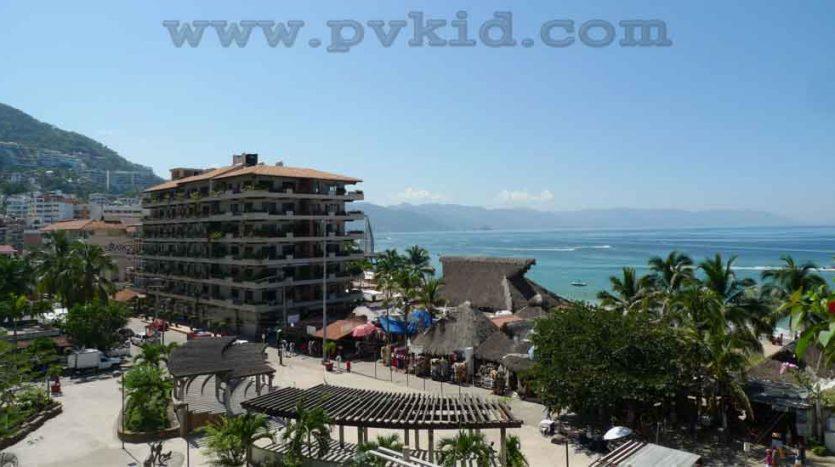Plaza Mar Condo 506 18b