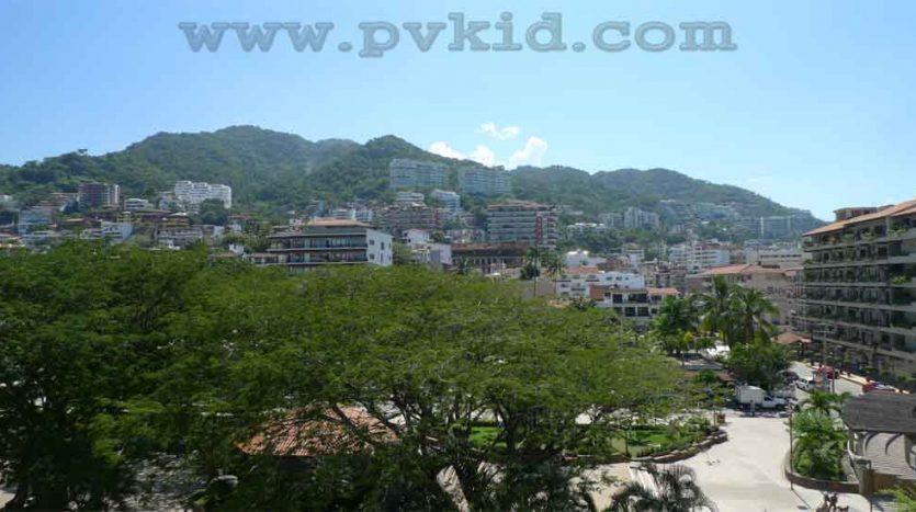 Plaza Mar Condo 506 20b
